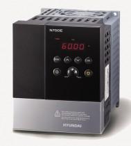 N700E