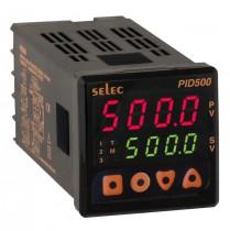 PID500