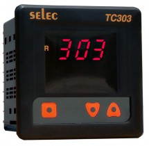 TC303