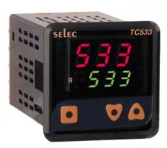 TC533