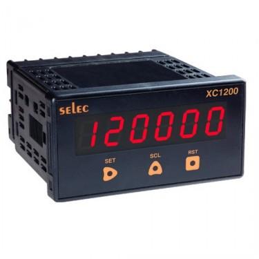 XC1200new_1