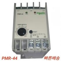 pmr440