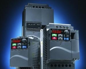 Biến tần kết nối với PLC như thế nào | Kết nối Biến tần và PLC qua cổng RS485